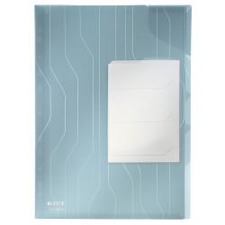 Folder Combifile z...