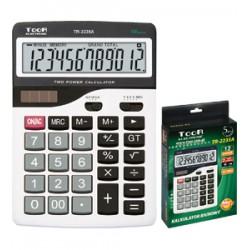 Kalkulator TR2235...
