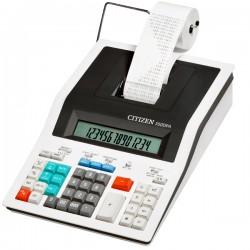 Kalkulator Citizen 350 DPA...