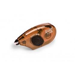 Korektor mysz Kamet K-3355...