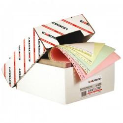 Papier komp  390x12x1 60g...