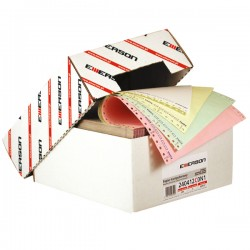 Papier komp  150x12x3 kolor...