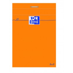 Notes Everyday  74x105 KR...