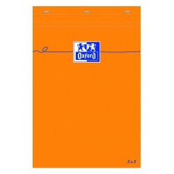 Notes Everyday  148x210 KR...