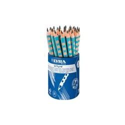 Ołówek Groove Lyra B...