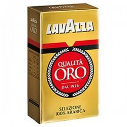 Kawa Lavazza Qualita Oro...