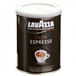 Kawa Lavazza ESPRESSO 250 g...