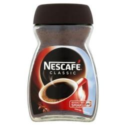 Kawa NESCAFE Classic rozp...