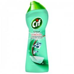 Mleczko CIF Cream With...