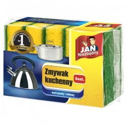 Zmywak kuchenny (5) Jan...