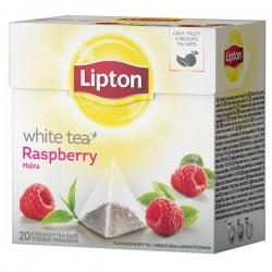 Herbata Lipton Rooibos...