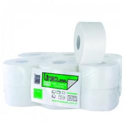 Papier toal  Jumbo (1)...