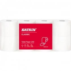 Papier toal  PLUS 160 (8)...