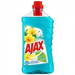 Płyn uniwersalny  Ajax 1L
