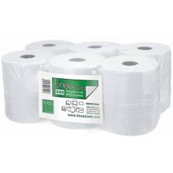 Ręcznik papierowy w roli...
