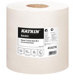 Ręcznik papierowy w rolce...