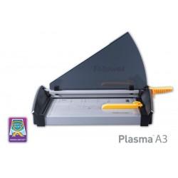 Gilotyna FELLOWES PLASMA A3...
