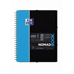 Kołozeszyt Oxford Nomadbook...