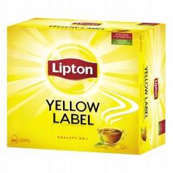 Herbata Lipton ekspr  100TB...