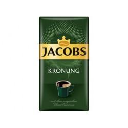 Kawa JACOBS Kronung miel  500g