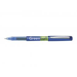Pióro kulkowe Greenball BG...