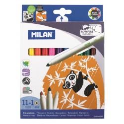Pisaki 12kol  Milan 80093...