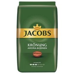 Kawa JACOBS Kronung...