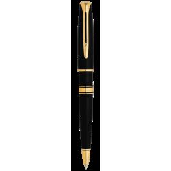 Długopis Waterman 13004 GT...