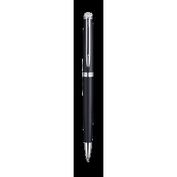 Długopis Waterman...