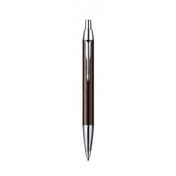 Długopis Parker I M...