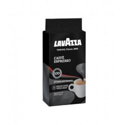 Kawa Lavazza Espresso 250 g