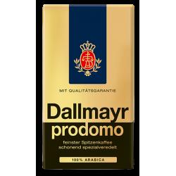 Kawa Dallmayr Prodomo miel...