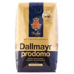 Kawa Dallmayr Prodomo 1kg...