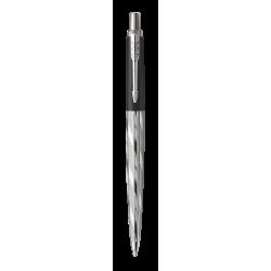 Długopis Parker Jotter SE...