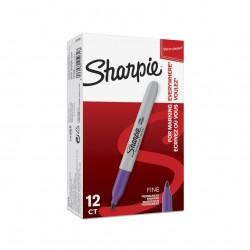 Marker permanentny Sharpie...