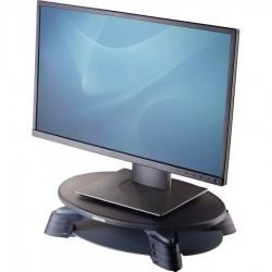 Podstawka pod monitor LCD...