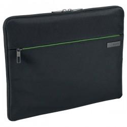 Etui na laptopa 13 3  Leitz...