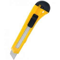 Nóż do papieru KW duży...