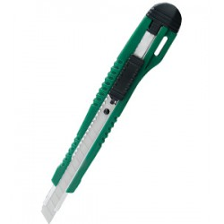 Nóż do papieru KW GR9951 z...