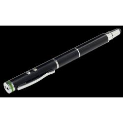 Wskaźnik -Długopis 4w1...