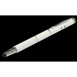 Wskaźnik - Długopis 4w1...